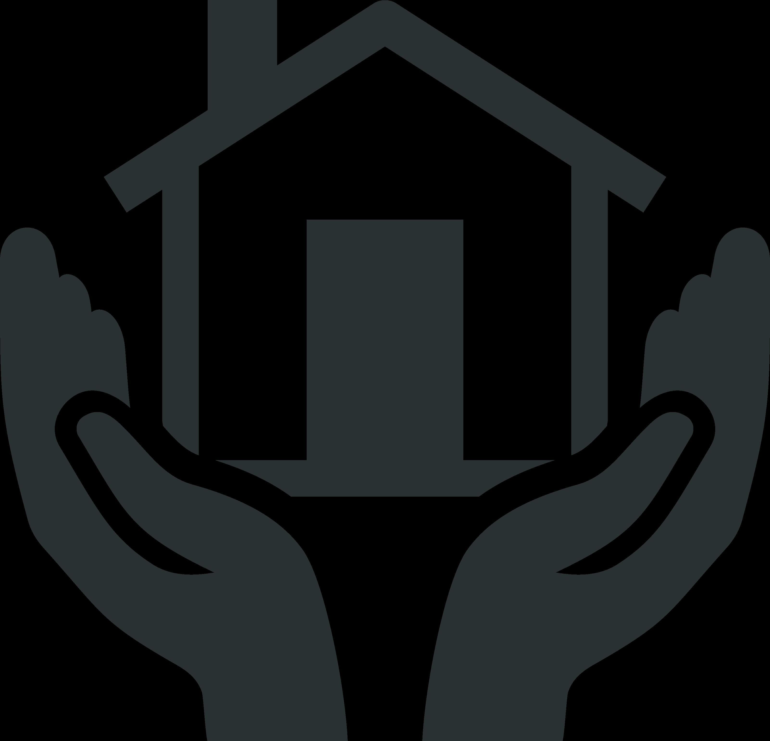 Icon einer Hausratsversicherung